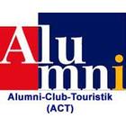 Alumni-Club-Touristik (ACT) e.V.- FH Worms