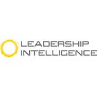 Leadership Intelligence - Strategische Unternehmensführung