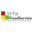 Erfa Foodservice