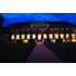 Eventnetzwerk Schweiz