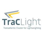 TraCLight - Transatlantic Cluster for Lightweighting