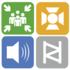 Sichere Veranstaltungen | Business | Openair | Messe | Kongress