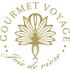 Gourmet Voyage