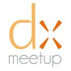 dx|meetup