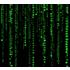 C C++ C# JAVA HTML JavaScript XML CSS AJAX PHP ASP SQL