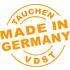 VDST - Verband Deutscher Sporttaucher (ideelle Tauchsportverbände)