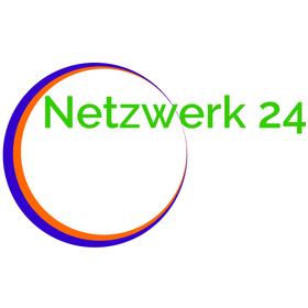 Business netzwerk schweiz xing for Business netzwerk