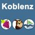 Koblenz   Veranstaltungen, Austausch & Networking