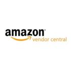Amazon Vendoren