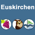 Euskirchen | Veranstaltungen, Austausch & Networking