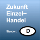 Zukunft Einzelhandel - Standort Deutschland (Retail City)