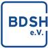 BDSH e.V. Verband für Sachverständige oder Solche, die es werden möchten