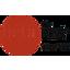 Betacodex logoa medium
