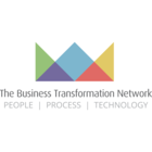The Business Transformation Network