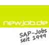newjob.de - SAP and more