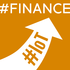 #FINANCE #IoT