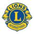 LIONS Club Amplonius ERFURT