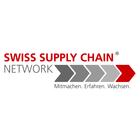 Logistik Szene Schweiz