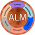 ALM - Application Life Cycle Management