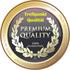 Treffpunkt Qualität: Qualitätskosten reduzieren in der Automobil- und Zulieferindustrie
