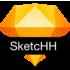 SketcHH – Sketch App, UI/UX in Hamburg