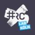 #RC Community