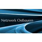 Netzwerk Ostbayern
