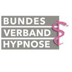 Bundesverband Hypnose