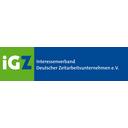 Igz logobalken 4c web