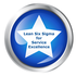 Business Excellence ― Lean Six Sigma ― Change Management