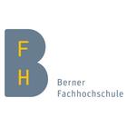 Alumni Network Event - BFH TI Weiterbildung