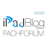 iPadBlog Fachforum