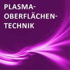 Plasma-Oberflächentechnik