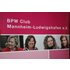 Business and Professional Women Club Mannheim-Ludwigshafen