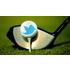Social Media, Digital Marketing & Golf