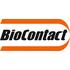 BioContact e.V.