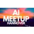 Hannover Artificial Intelligence (Künstliche Intelligenz)