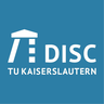 Alumni Fernstudium TU Kaiserslautern / DISC