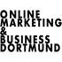 Online Marketing & Business Dortmund