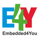 Embedded4You