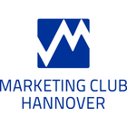 Marketing-Club Hannover