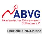 Akademischer Börsenverein Göttingen