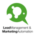 Lead Management & Marketing Automation