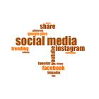 Social Media Praxis-Treff