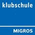 Klubschule Migros Zürich
