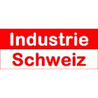 Industrie Schweiz