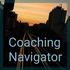 Coaching-Navigator