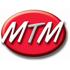 Swiss MTM - established sustainable business
