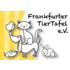 Frankfurter TierTafel e.V.