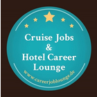 Cruise Jobs and Hotel Career Lounge
